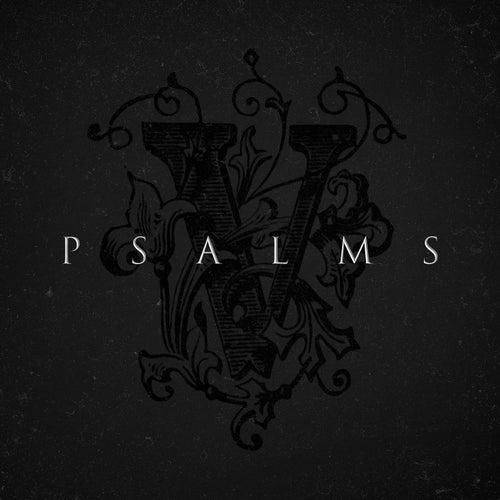 PSALMS von Hollywood Undead