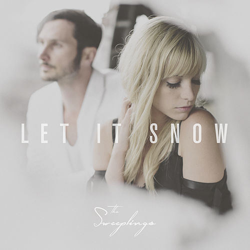 Let It Snow! Let It Snow! Let It Snow! de The Sweeplings