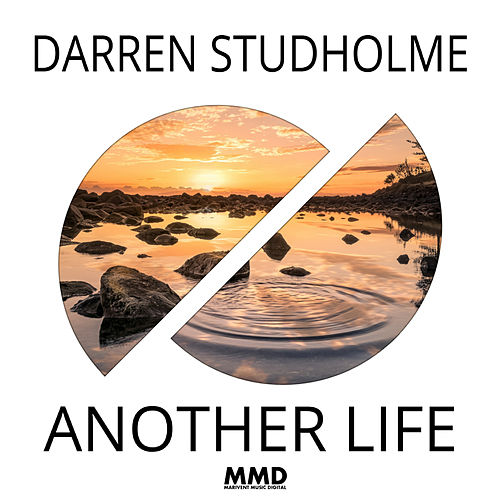 Another Life de Darren Studholme