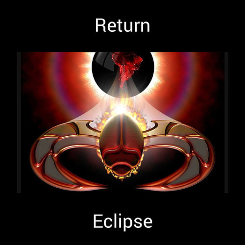 Return by Eclipse