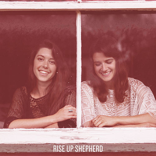 Rise Up Shepherd by Twin Bandit