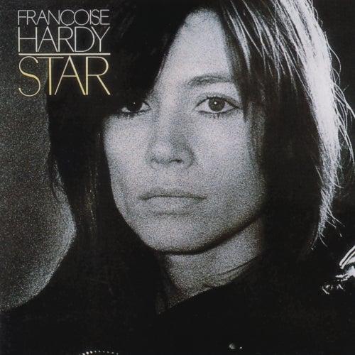 Star de Francoise Hardy