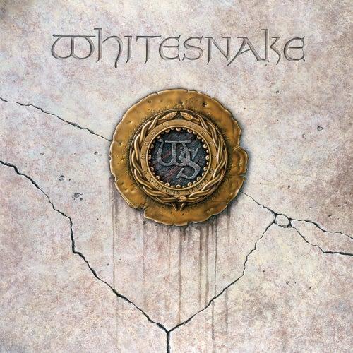 Whitesnake (2018 Remaster) by Whitesnake