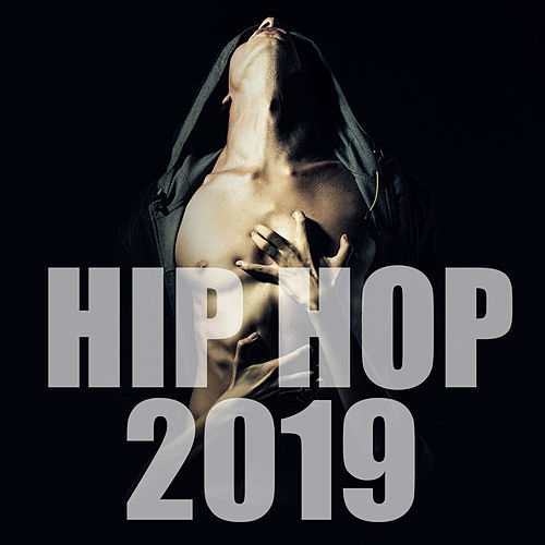 Hip Hop 2019 by Various Artists