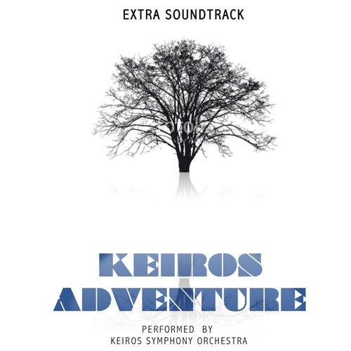 Keiros Adventure Extra (Original Soundtrack) by Various Artists