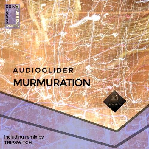 Murmuration von Audioglider