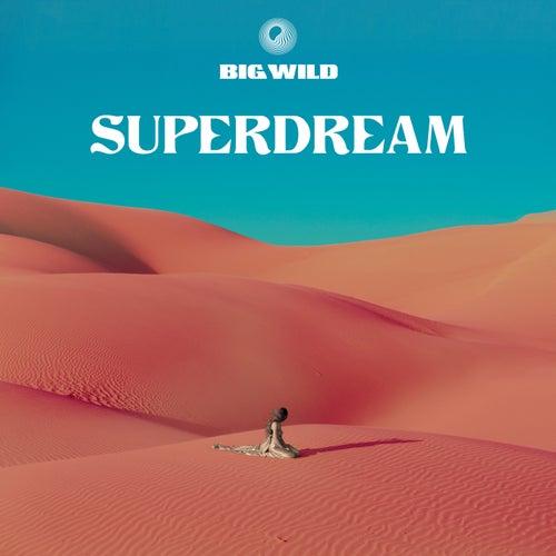 Superdream von Big Wild