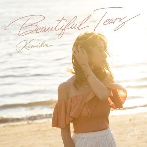 Beautiful Tears von Kimika
