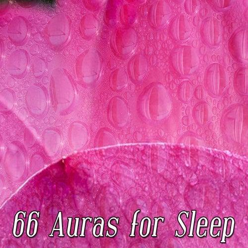 66 Auras for Sleep de Nature Sounds Nature Music (1)