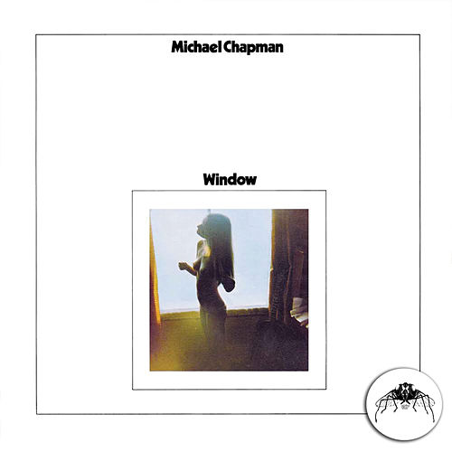 Window (2014 Remaster) by Michael Chapman