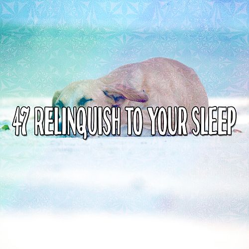 47 Relinquish To Your Sleep by Relaxing Spa Music