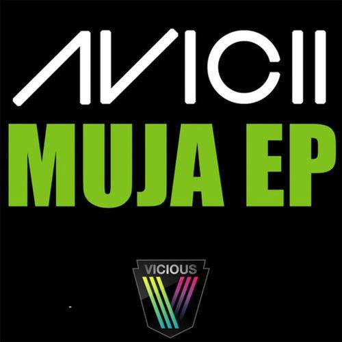 Muja by Avicii