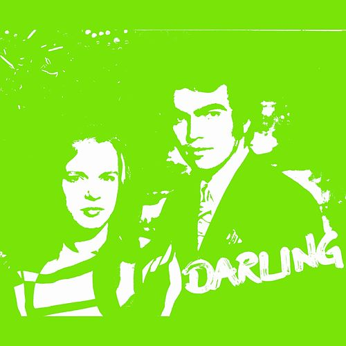 Darling by Ceremony
