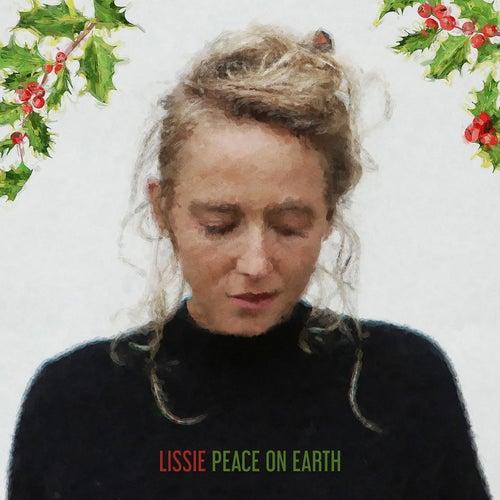 Peace on Earth de Lissie