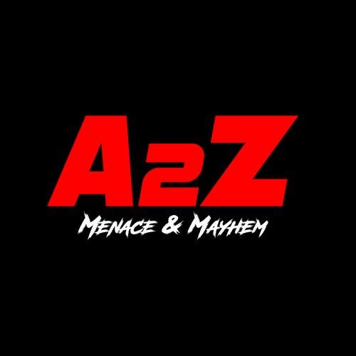 A2z de Menace