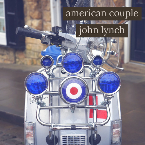 American Couple von John Lynch