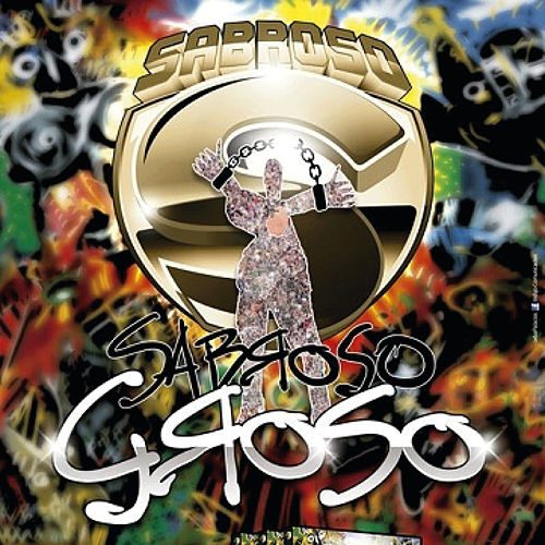 Groso by Sabroso