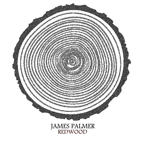 Redwood von James Palmer