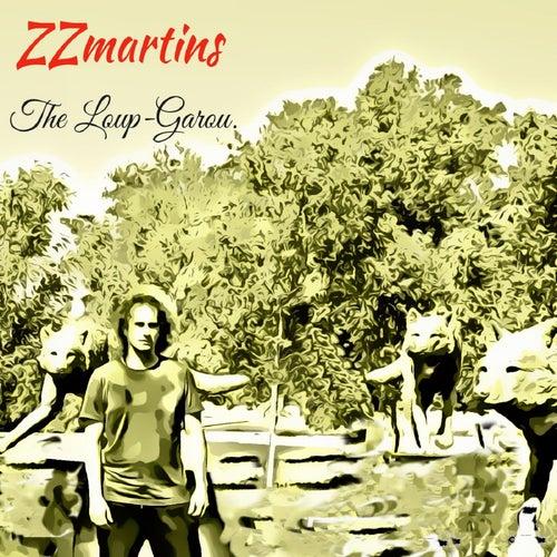 The Loup-Garou de ZZmartins