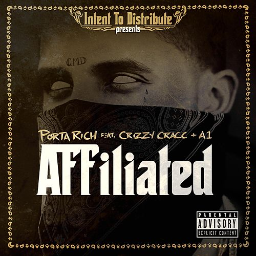 Affiliated by Porta Rich