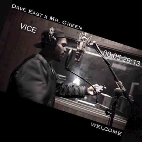 Welcome de Mr. Green
