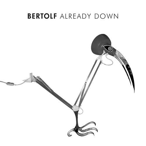 Already Down by Bertolf