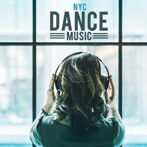 NYC Dance Music - EP von Various Artists