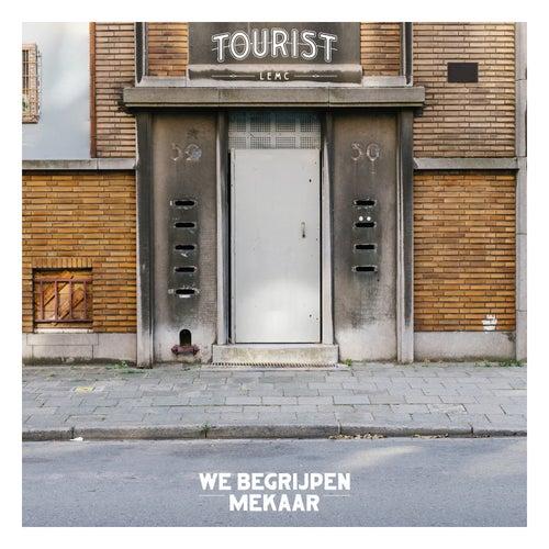 We Begrijpen Mekaar by Tourist LeMC