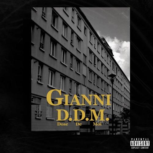 D.D.M de Gianni