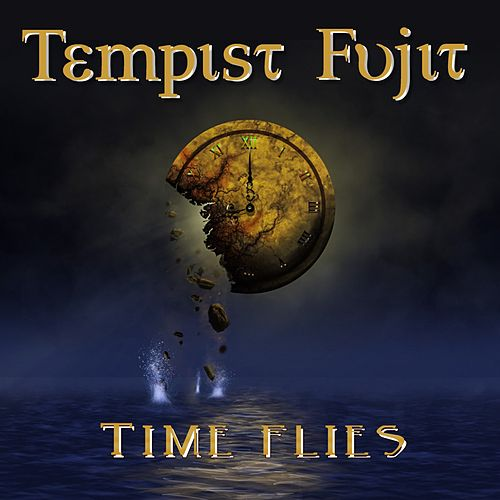 Time Flies by Tempist Fujit
