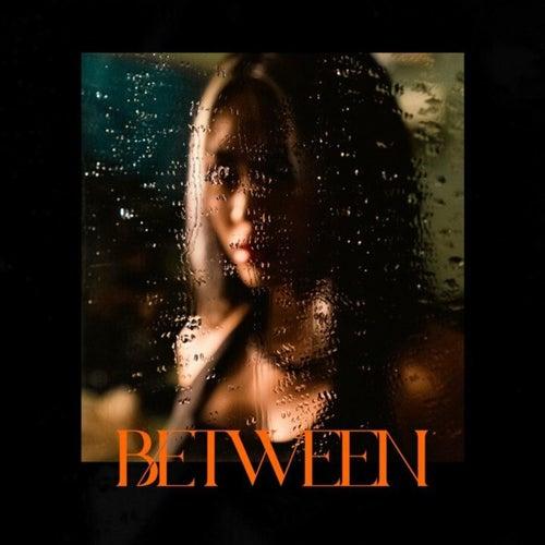 Between (feat. Young Echo) von Allegra