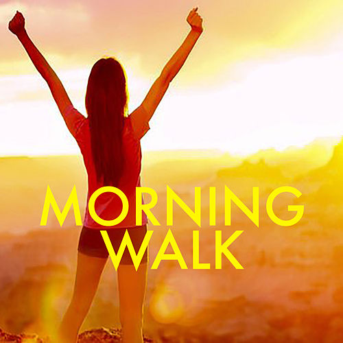 Morning Walk by Various Artists