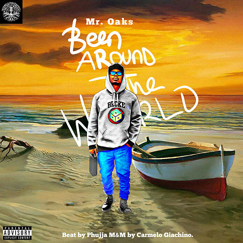 Been Around the World de Mr. Oaks