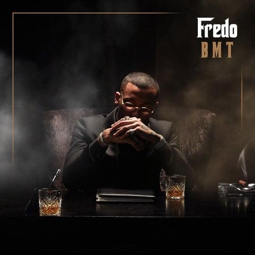 Bmt von Fredo