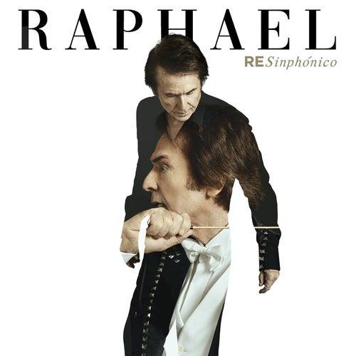 Resinphónico de Raphael