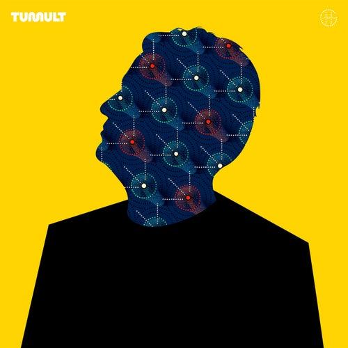 TUMULT (Deluxe) von Herbert Grönemeyer