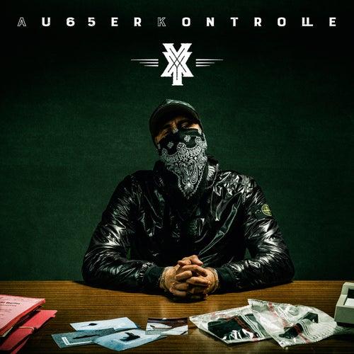 Xy von AK Ausserkontrolle