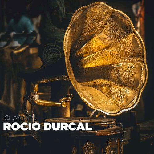 Classics de Rocío Dúrcal