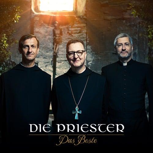 Das Beste de Die Priester