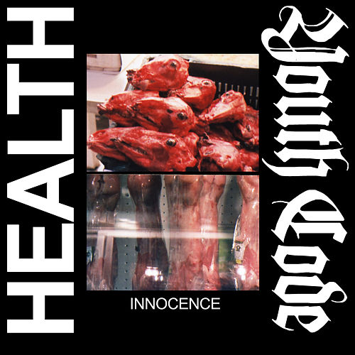 Innocence by HEALTH