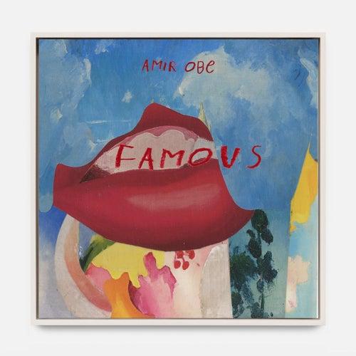 Famous by Amir Obé