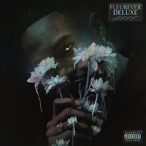 Fleurever (Deluxe) de Jazz Cartier