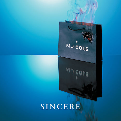 Sincere (Deluxe) by MJ Cole