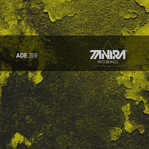Ade 2018 - Ep by Various Artists