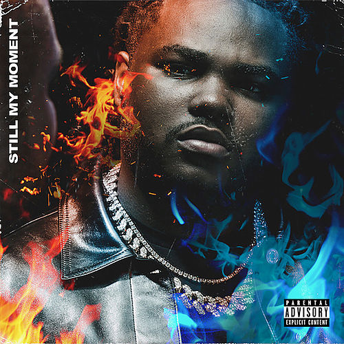 Wake Up (feat. Chance the Rapper) von Tee Grizzley