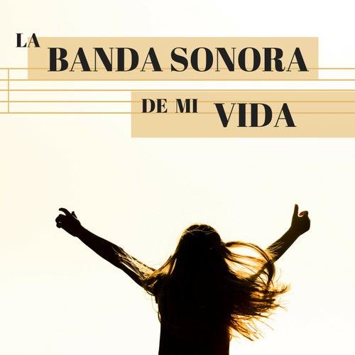 La Banda Sonora de mi Vida - Música de Fondo para Complementar y Perfeccionar Momentos de tu Vida de Musica Para Estudiar Academy