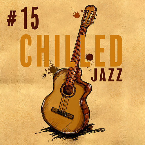 #15 Chilled Jazz de Acoustic Hits