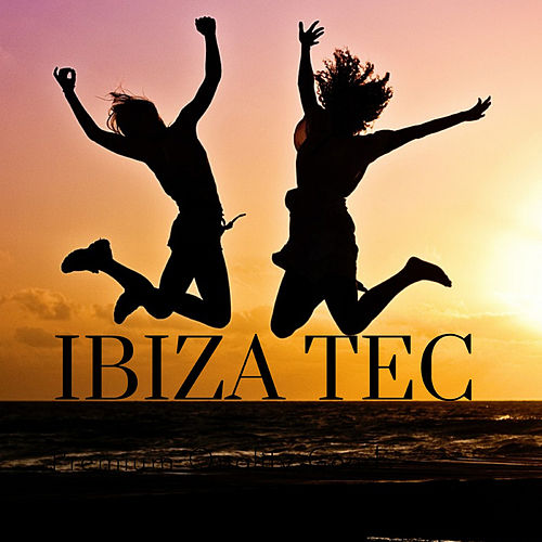 Ibiza Tec von Dj Regard