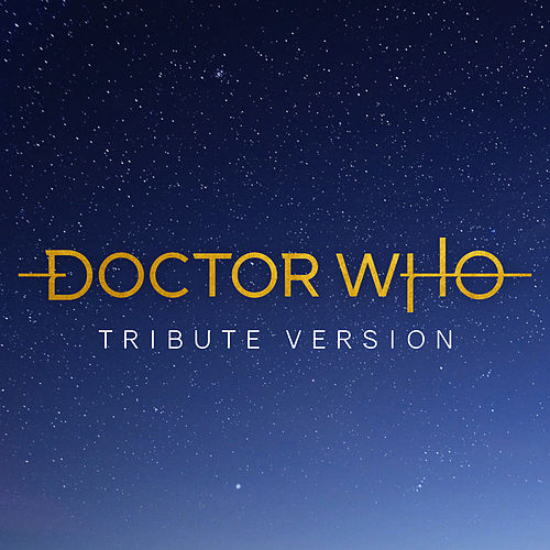 Doctor Who Theme (Emotional Tribute) by Alala
