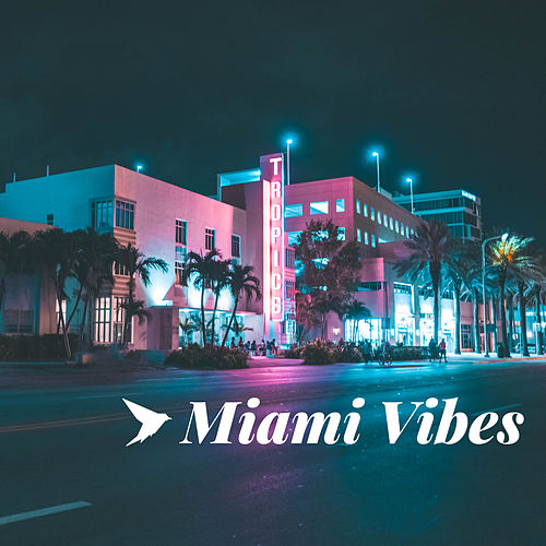Miami Vibes by G.No
